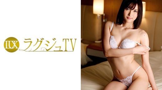 ラグジュTV 040 上原瑞穂