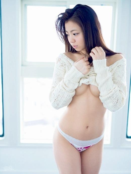 吉澤友貴 18