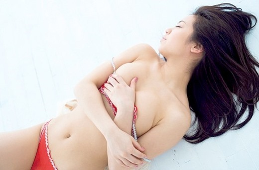 吉澤友貴 19