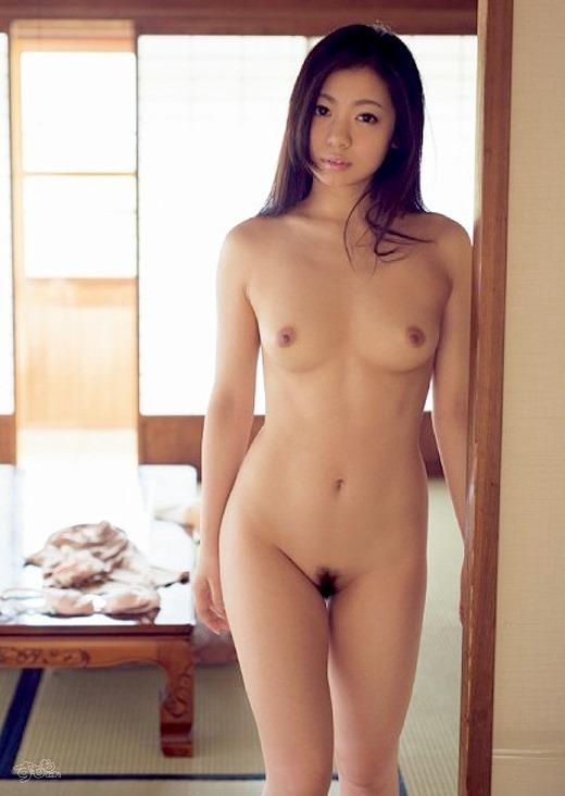 吉澤友貴 25