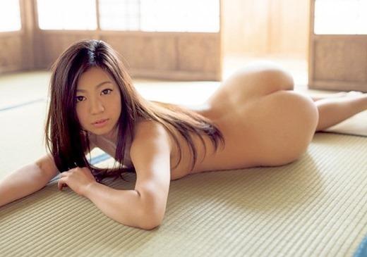 吉澤友貴 29