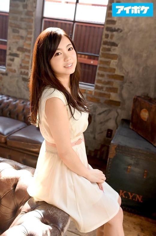 吉澤友貴 31
