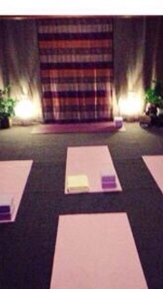 yogaa (360x640) (360x640)