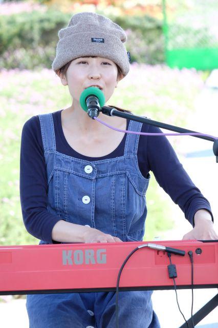 2014秋の風コンサート2