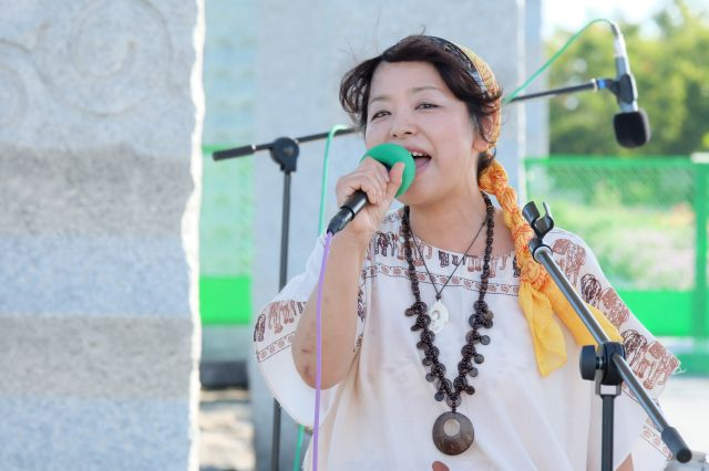 2014秋の風コンサート8