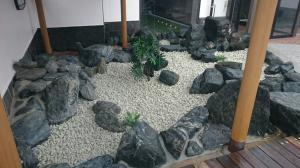 1509芹沢温泉1