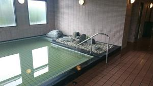 1509芹沢温泉2