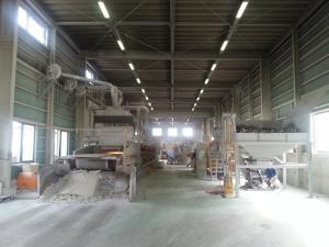 1510北秋工場内