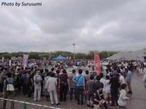 2015全日本模型ホビーショー
