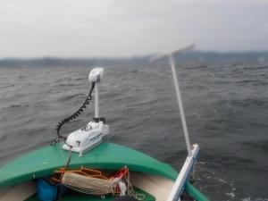 DSCN0928 強風でーす