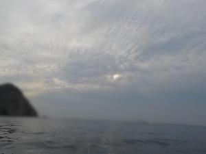 DSCN1071 曇ってます