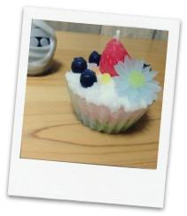 ケーキ ws