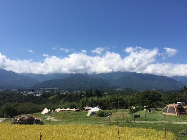 150919長野キャンプ_7957