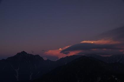 20150801大日三山17