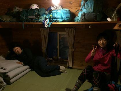 20150822北穂高岳13