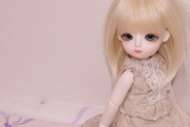 DSC_0606.jpg