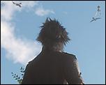 PS4/XOne:『FINAL FANTASY XV』美しいドライブ風景が楽しめるゲームプレイ映像が公開!発売予定は2016年