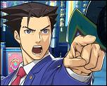 3DS:『逆転裁判6』が発表!舞台は異国の法廷へ