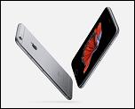 「iPhone 6s / 6s Plus」が発表!強度向上、感圧タッチ、1200万画素カメラ