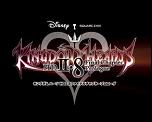 PS4:『キングダムハーツHD 2.8』が2016年に発売決定!『KH3D』に加え、新作となるHDシアター&ショートエピソードを収録