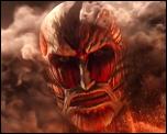 PS4/PS3/Vita:『進撃の巨人』アニメさながらの立体機動アクションが確認できるPV第1弾が公開