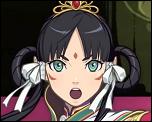 3DS:『逆転裁判6』異国で霊媒裁判!?「東京ゲームショウ2015 プロモーション映像」が公開!PV最後にはオドロキくんも登場