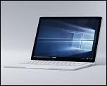 ノートPC「Surface Book」が発表!第6世代Core プロセッサー、13.5インチディスプレイ、2in1