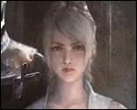 PS4/XOne:『FINAL FANTASY XV』東京ゲームショウ2015トレイラー「夜明け ver 2.0」が公開!