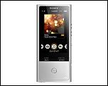 ウォークマン「NW-ZX100HN」が発表!Android非搭載、非タッチパネル、ノイズキャンセル付き