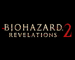 『BIOHAZARD REVELATIONS 2』クリア後レビュー