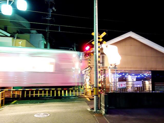 DSC01075-2015-10-11.jpg