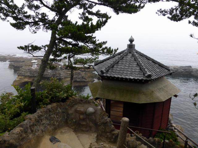 五浦海岸3