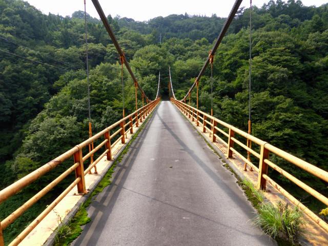 島古井橋2