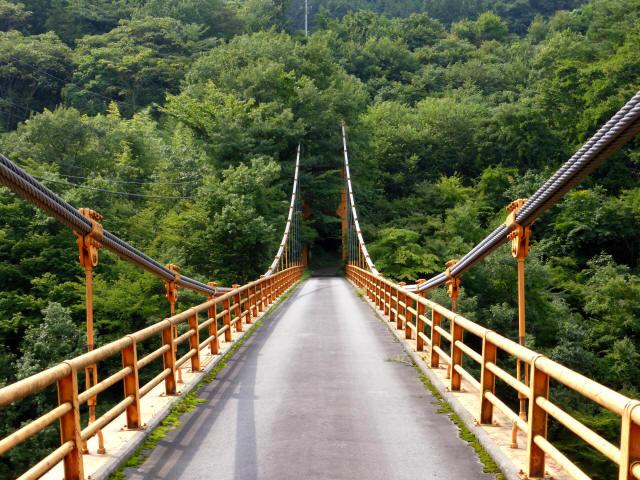 島古井橋3