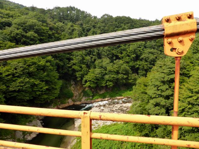 島古井橋4
