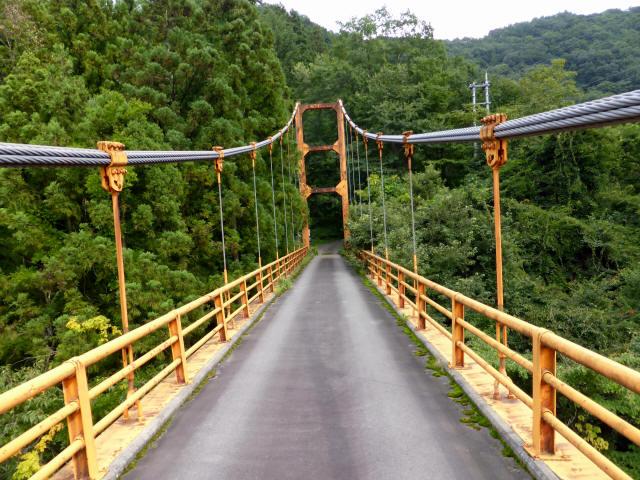 島古井橋5