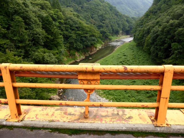 島古井橋6