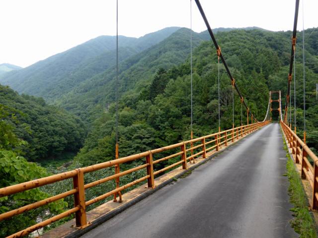 島古井橋9