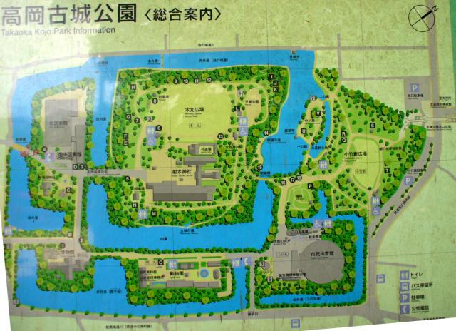 高岡古城公園2