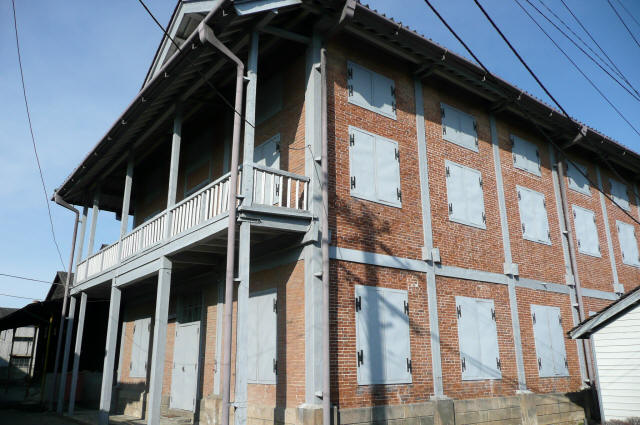 富岡製糸場4