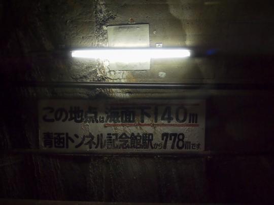 201309-9042975.jpg