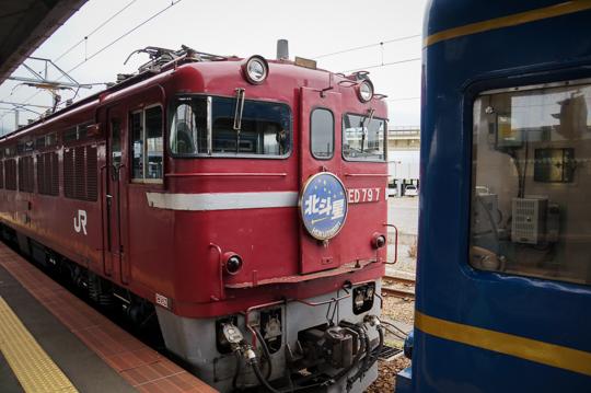 201407-01635.jpg