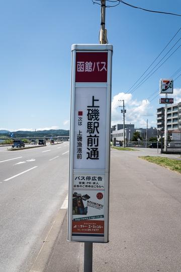 201507-00617.jpg