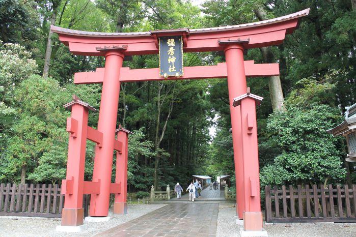 18_弥彦神社