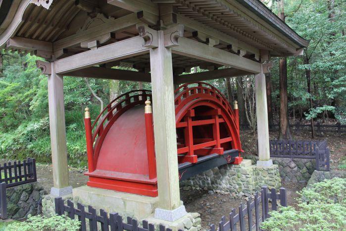 18_弥彦神社4