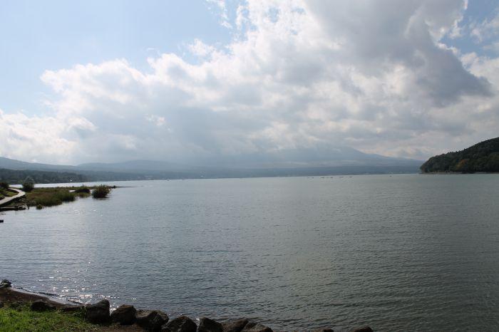 19山中湖2