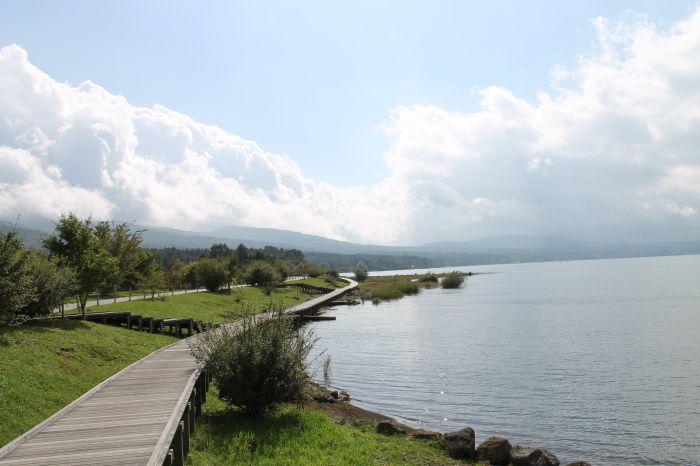19山中湖3