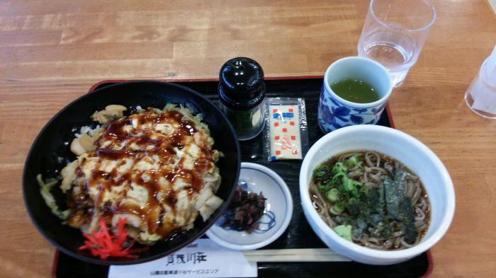25広島丼