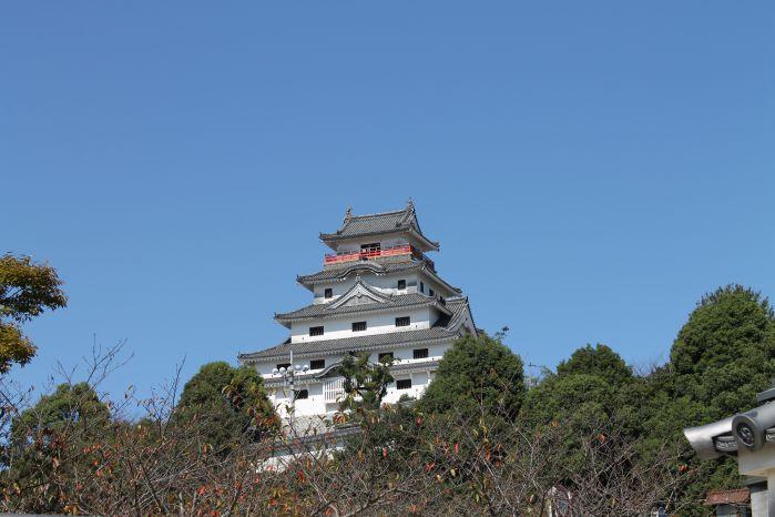 27宝当神社2