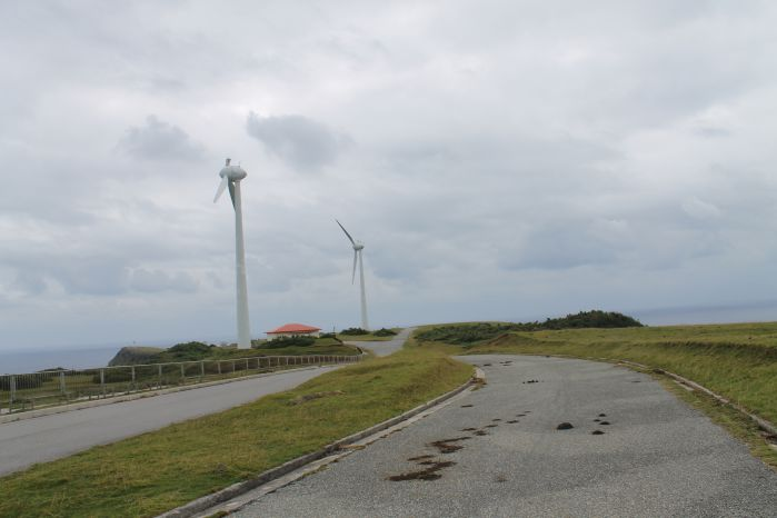 31風力発電